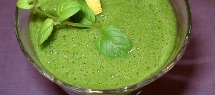 Iskustva – kako se riješiti kolesterola Zelenim kašastim sokovima